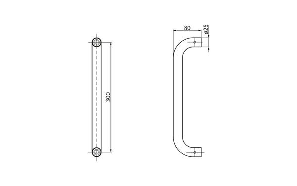 GU B-78820-03-0-X_na00_8z5 Produkt-Zeichnung