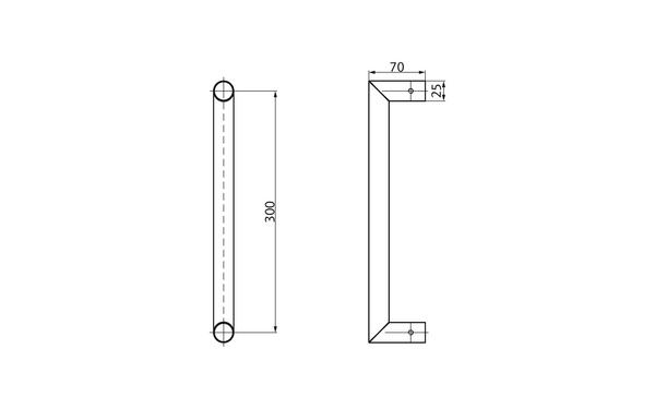GU B-78820-04-0-X_na00_8z5 Produkt-Zeichnung