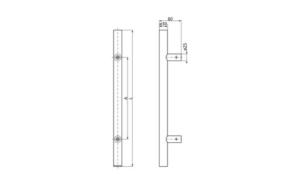GU B-78820-05-0-X_na00_8z5 Produkt-Zeichnung