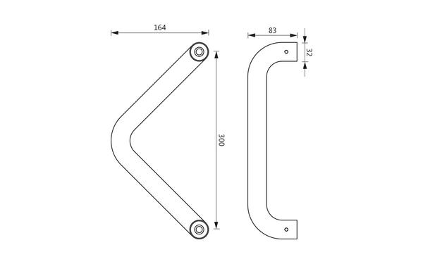 GU B-78020-01-0-X_na00_8z5 Produkt-Zeichnung