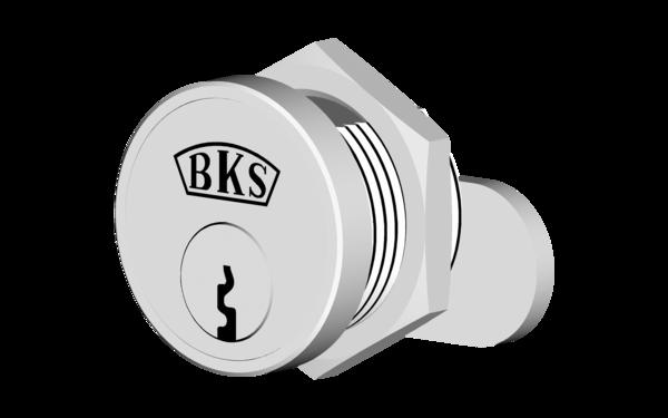 GU BKS 2485_ma01_8z5 Produkt-Foto