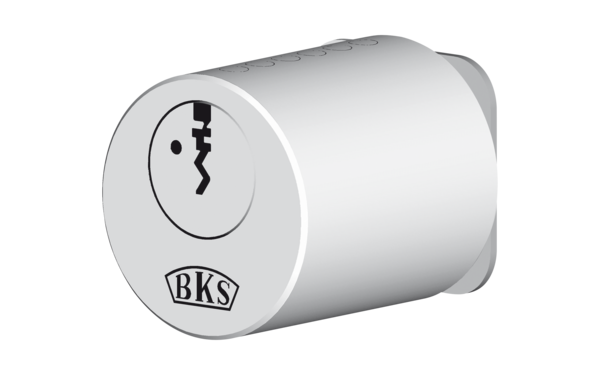 GU BKS 3317_ma01_8z5 Produkt-Foto