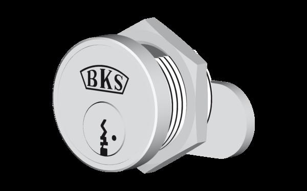 GU BKS 3346_ma01_8z5 Produkt-Foto