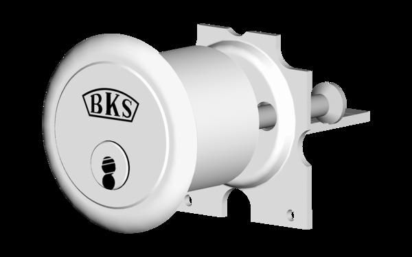 GU BKS 4609_ma01_8z5 Produkt-Foto