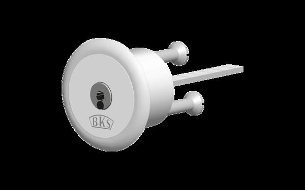 GU BKS 4645_ma01_8z5 Produkt-Foto