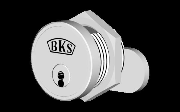 GU BKS 4646_ma01_8z5 Produkt-Foto