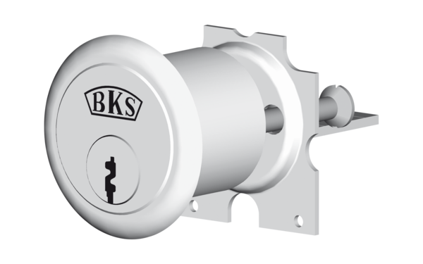 GU BKS 5009_ma01_8z5 Produkt-Foto