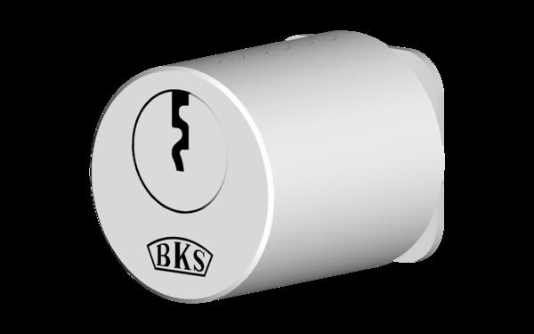 GU BKS 5117_ma01_8z5 Produkt-Foto