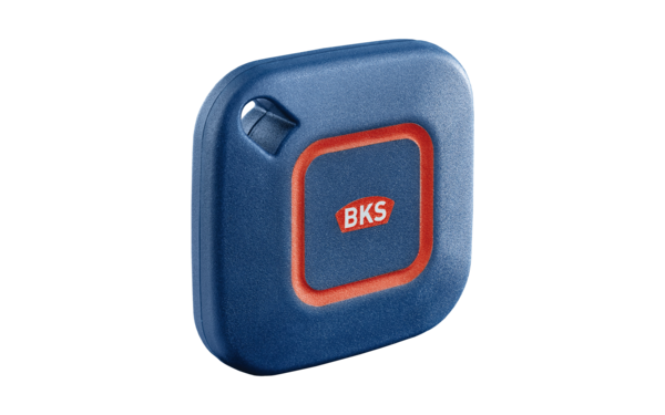 GU BKS 5336_ma01_8z5 Produkt-Foto