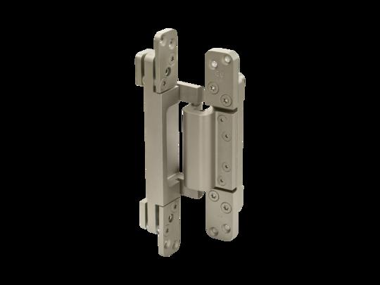 GU C 616 FD 3D concealed H-01816-01-0-1_ma00_Kachel-Foto