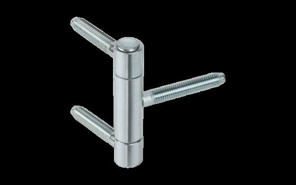 GU D 106-15 Einbohrband H-01676-40-0-8_ma00 Produkt-Foto