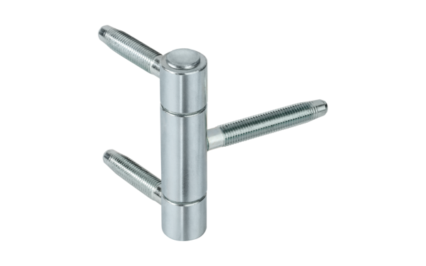 GU D 111-20 Einbohrband H-01672-00-0-1_ma00 Produkt-Foto