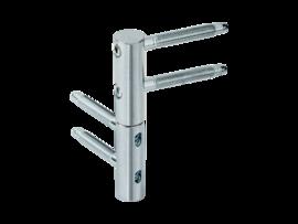 GU D 215-20 3D Einbohrband H-01738-00-0-1_ma00 Kachel-Foto