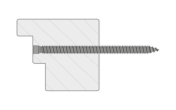 GU e-18118-06-0-x Produkt-Zeichnung