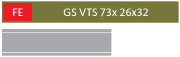 Gleitschienenset_VTS73x_Baukastensystem-Grafik_Gleitschiene_Feststellung_elektromechanisch