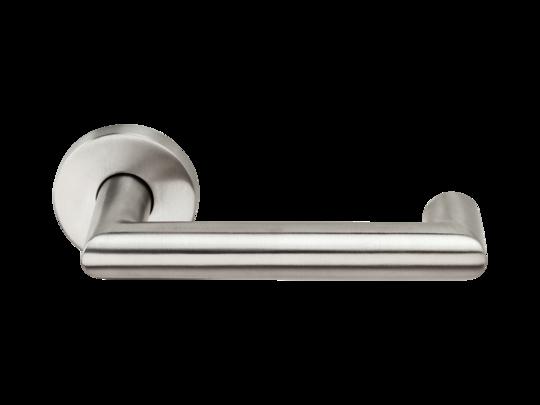 BELCANTO PANIK Series U2013 Product Features. For Timber And Steel Doors
