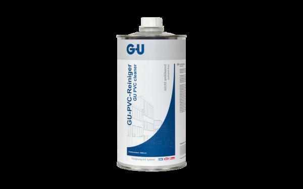 GU h-00013-00-0-0_ma00 Produkt-Foto