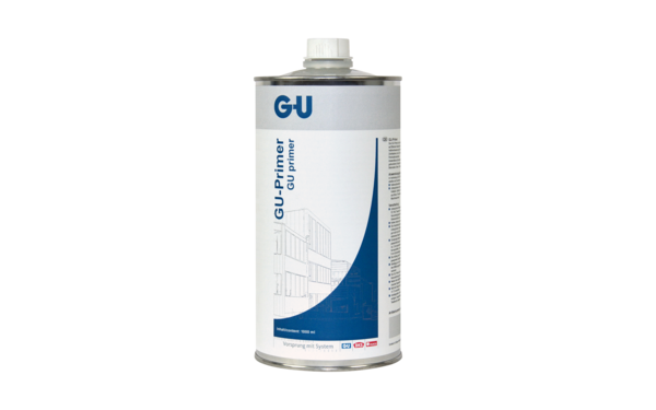 GU h-00963-00-0-0_ma00 Produkt-Foto