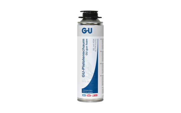 GU h-01106-00-0-0_ma00 Produkt-Foto