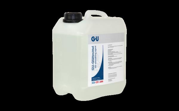 GU h-01188-05-0-0_ma00 Produkt-Foto