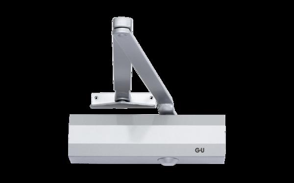 GU K-15710-00-0-1_ma00_8z5 Produkt-Foto