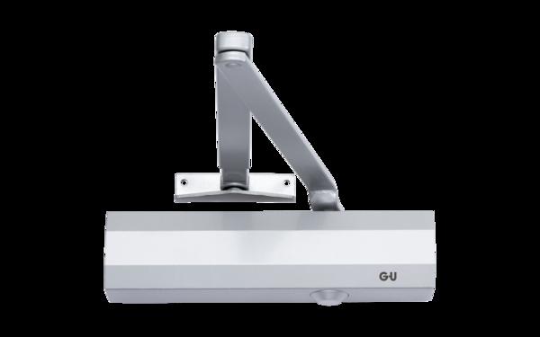 GU K-17051-00-0-1_ma00_8z5 Produkt-Foto