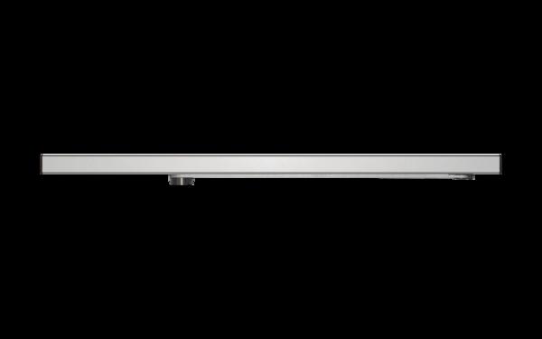 GU K-18352-00-0-1_ma00_8z5 Produkt-Foto