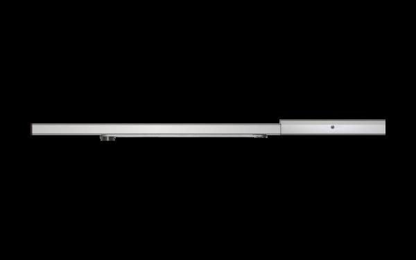 GU K-18353-00-0-1_ma00_8z5 Produkt-Foto