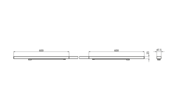 GU K-18355-00-0-X_na00_8z5 Produkt-Zeichnung