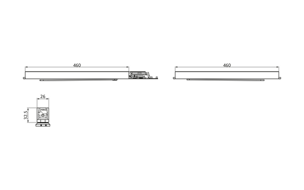 GU K-18762-00-0-X_na00_8z5 Produkt-Zeichnung