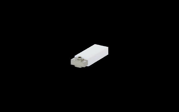 GU K-19201-00-0-6_ma00_8z5 Produkt-Foto