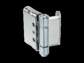 GU M 416 3D Einfräsband H-01661-01-L-X_ma00 Kachel-Foto