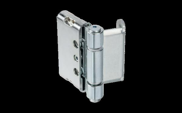 GU M 416 3D Einfräsband H-01661-01-L-X_ma00 Produkt-Foto