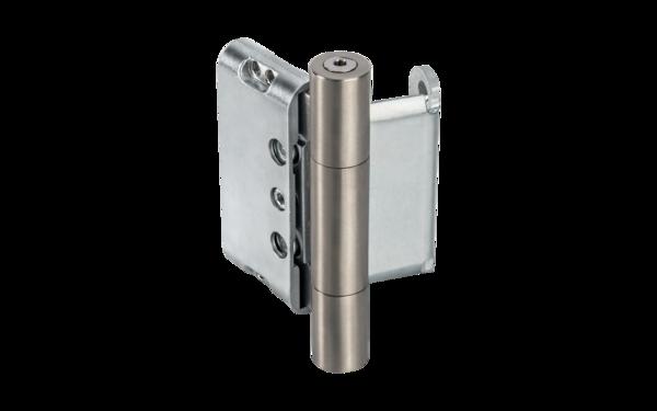 GU M 516 3D Einfräsband H-01662-01-L-8_ma00 Produkt-Foto