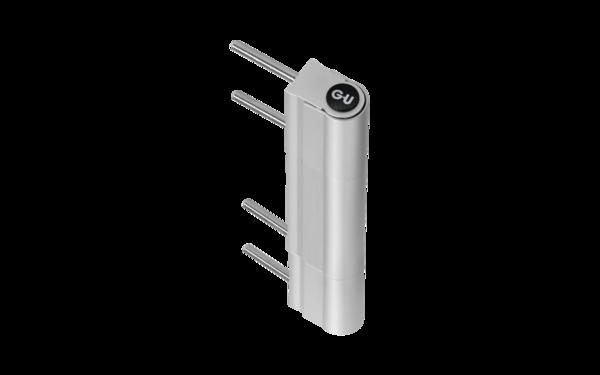 GU R 816 3D Rollenband H-01797-01-0-1_ma00 Produkt-Foto