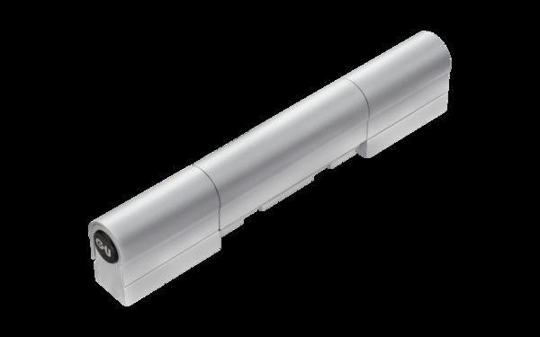 GU R 816 3D Rollenband H-01797-01-0-1_ma02 Produkt-Foto
