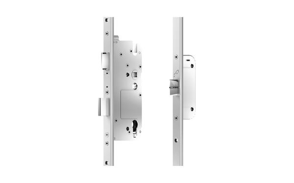 GU-SECURY Automatic4_Mehrfachverriegelung_4z3 Kachel-Foto