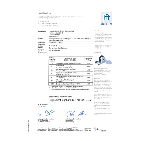 pruefbericht_ift_rosenheim_16002364pr2