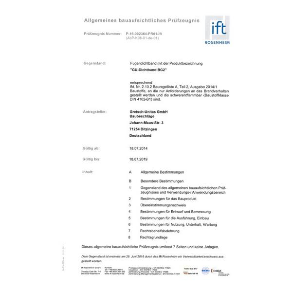 pruefzeugnis_ift_rosenheim_16002364pr01